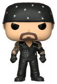 Pop! Vinyl--WWE - Boneyard Undertaker US Exclusive Pop! Vinyl [RS]