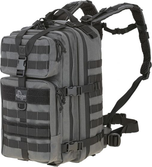 Maxpedition--Falcon-III Backpack Wolf Gray
