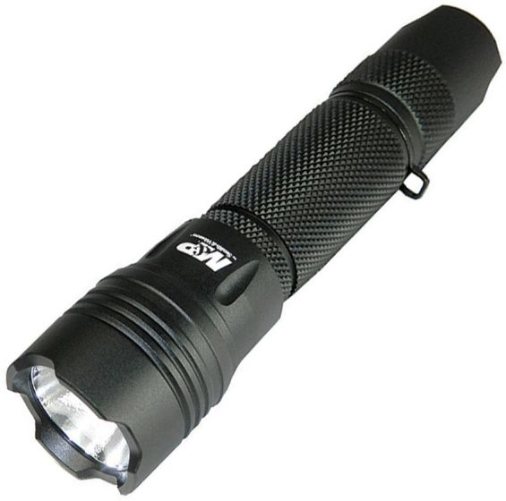 Smith & Wesson--MP 10 Tactical Flashlight