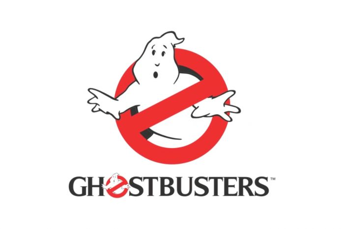 Loungefly--Ghostbusters - Passport Bag