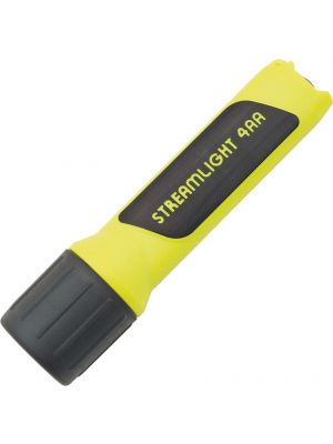 Streamlight--ProPolymer 4AA LED Flashlight