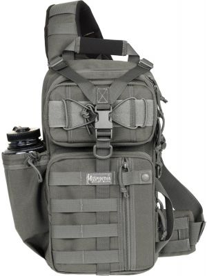 Maxpedition--Sitka Gearslinger