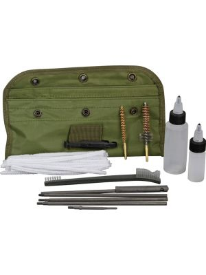PS Products--AR15/M16 Gun Cleaning Kit