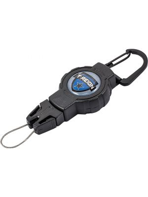 T-Reign--Retractable Gear Tether Small