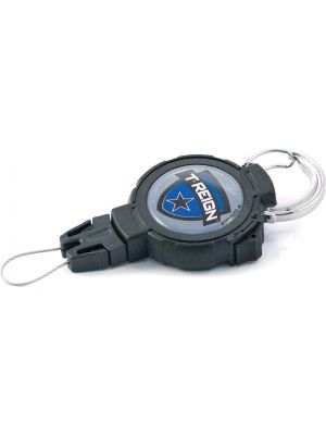 T-Reign--Large Retractable Gear Tether