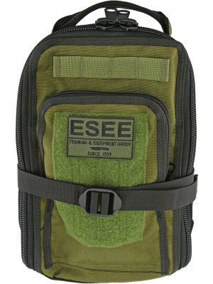 ESEE--Survival Bag Pack OD Green