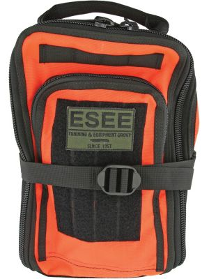 ESEE--Survival Bag Pack Orange