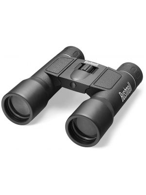 Bushnell--PowerView 10x32mm Binocular