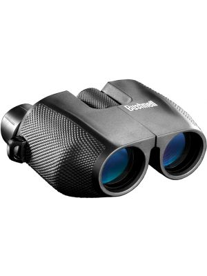 Bushnell--PowerView 8x25mm Binocular
