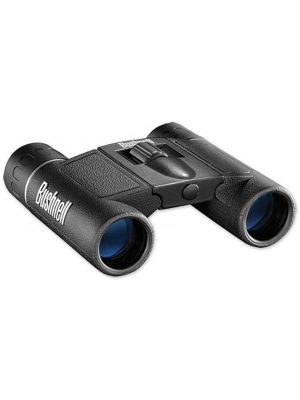 Bushnell--PowerView 8x21mm Binoculars