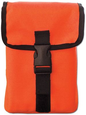 ESEE--Large Tin Pouch Orange