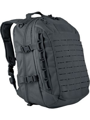 Red Rock Outdoor Gear--Striker Pack - Black