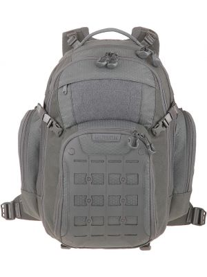 Maxpedition--AGR TIBURON Gray