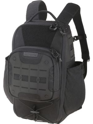 Maxpedition--AGR LITHVORE Black
