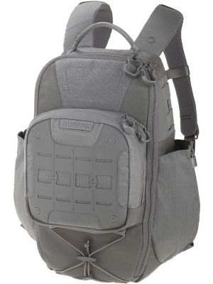 Maxpedition--AGR LITHVORE Gray