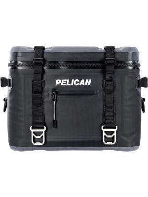 Pelican--24 Can Soft Cooler