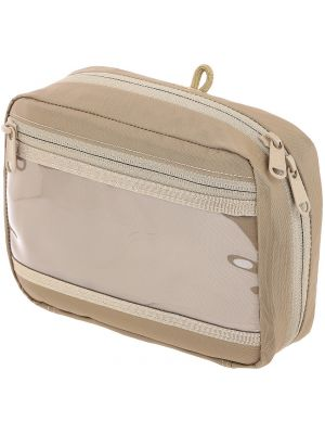 Maxpedition--AGR IMP First Aid Pouch Tan