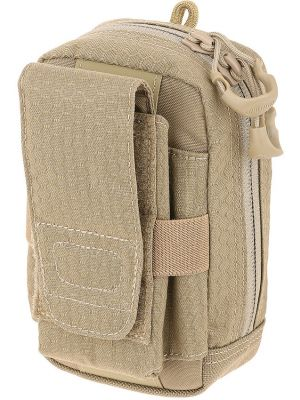 Maxpedition--AGR PUP Phone Utility Pouch TN