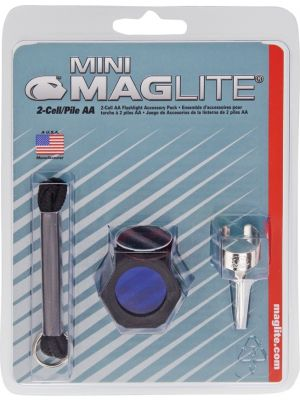 Mag-Lite--AA Accessory Kit