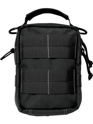 Maxpedition--FR-1 Pouch Black