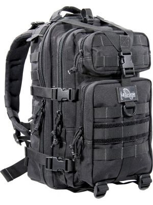 Maxpedition--Falcon II Hydration Backpack