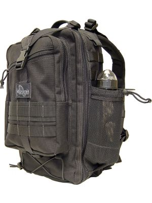 Maxpedition--Pygmy Falcon-II Black
