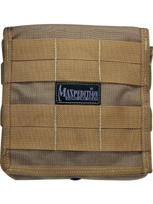 Maxpedition--Monkey Combat Pouch