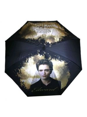NECA--The Twilight Saga: New Moon - Umbrella Edward