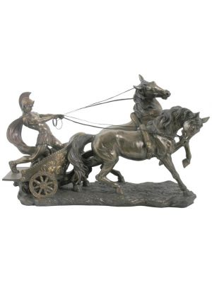 Classical - Roman Chariot (Large)