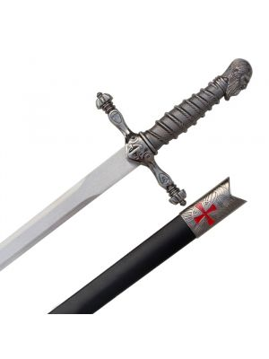 Assassin's Creed Ojeda Sword