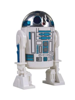 Life-Size Statues--Star Wars - R2-D2 Life-Size Monument