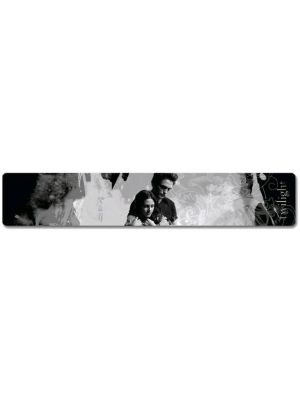 NECA--Twilight - Jewellery Slap Bracelet Edward & Bella