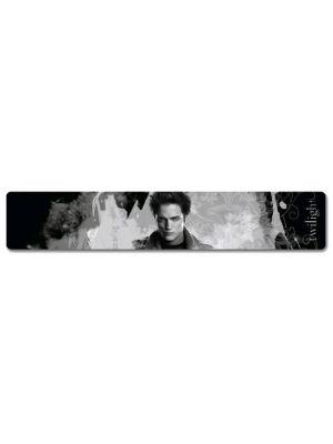NECA--Twilight - Jewellery Slap Bracelet Edward Cullen