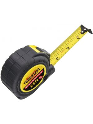 Miscellaneous--Tape Measure 25