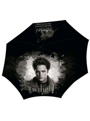 NECA--Twilight - Umbrella Edward Cullen