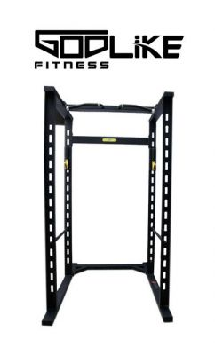 GODLIKE 1000 SERIES COMMERCIAL POWER RACK
