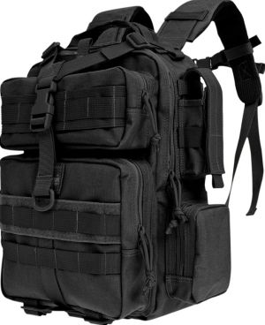 Maxpedition--Typhoon Backpack