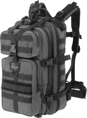 Maxpedition--Falcon-II Backpack Wolf Gray