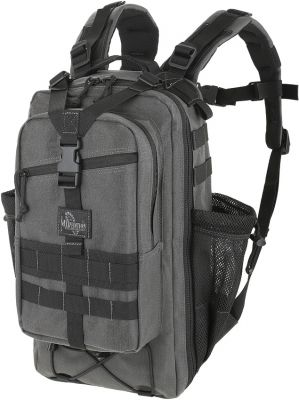 Maxpedition--Pygmy Falcon-II Backpack
