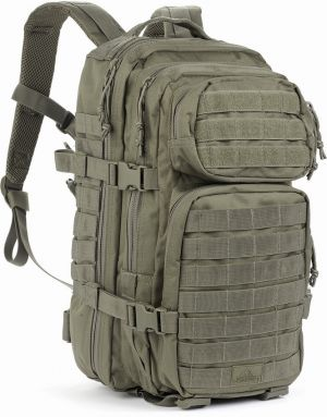 Red Rock Outdoor Gear--Assault Pack OD