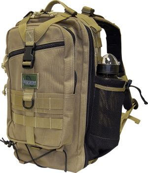 Maxpedition--Pygmy Falcon-II Khaki