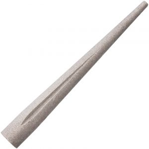 Gatco--Scepter Replacement Diamond