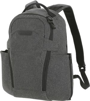 Maxpedition--ENTITY EDC Backpack 19L Char