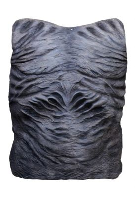 High-End Replicas--Game of Thrones - White Walker Chest Piece